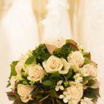 bruidsboeket - bruidsboeketten