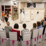 Bruidsjurken 2017